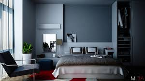 awesome modern bedroom colors contemporary home design ideas