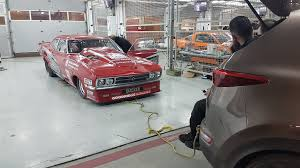 car junkyard riyadh 5 84 or bust andy frost sets career best in tough bahrain debut