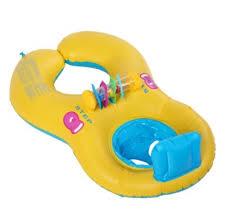 siege enfant gonflable bouées sièges pour bébé