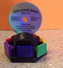 trivial pursuit totally 80s trivial pursuit totally 80 s compact disc pawn and wedges ebay
