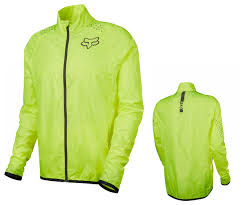 fox motocross jacket fox racing