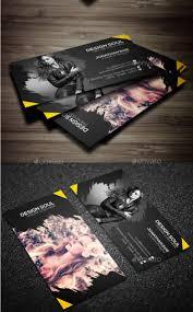 10 best business card design ideas carte de visite pinterest