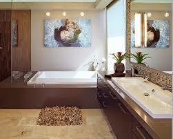 stylish bathroom ideas moncler factory outlets com