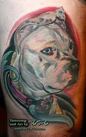 terrier tattoo 79 best tattoos by todo images on pinterest photos instagram