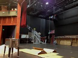100 space stage studios studio spaces events equipment