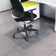 tapis de sol bureau tapis chaise de bureau tapis protage sol fauteil chaise bureau