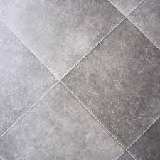Floor Tiles For Kitchen by White Kitchen Floor Tiles Absolutely Design 1000 Images About