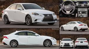 lexus is250 f sport turbo kit lexus is f sport us 2016 pictures information u0026 specs