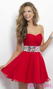 accessories for strapless prom dress best dressed