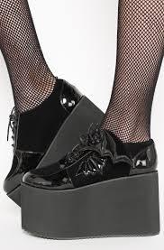 black on black collection u2013 iron fist clothing
