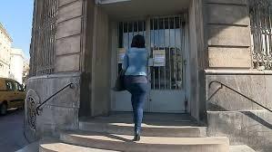 bureaux de poste montpellier le bureau de poste de montpellier préfecture fermé pour 4 mois de