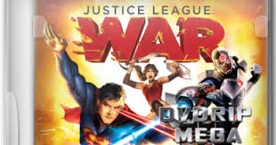 download film justice league doom sub indo mp4 justice league war sinhala subtitles scream 5 streaming film complet