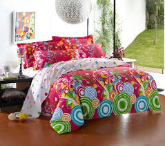 Cheap Kids Bedding Sets For Girls by 25 Best Emily U0027s Bedroom Ideas Images On Pinterest Bedroom Ideas