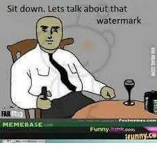 Meme Base - 25 best memes about memebase funny memebase funny memes
