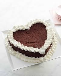roberta heart valentine u0027s day dessert recipes martha stewart