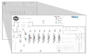 Grocery Store Floor Plan 100 Floor Plan Simulator La Palestra Ultimate Apartment