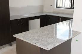 granite countertop green kitchen cabinets commercial electric