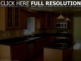 design a kitchen layout commercial restaurant contemporary