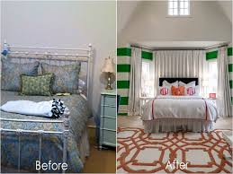 room transformation hue blog by heather underwood interiors page 8