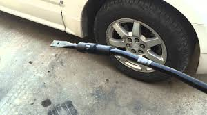 cadillac srx transmission problems cadillac srx cts sts transmission linkage noise