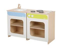 cuisine d enfants jeux d imitation duo cuisine marmiton wesco