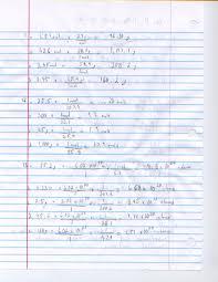 calculating molar mass worksheet fioradesignstudio