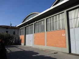 vendita capannone vendita capannone industriale montemurlo trova capannoni