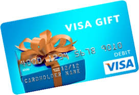 win gift cards enter to win 1 of 333 free 25 visa gift cards from pepsi