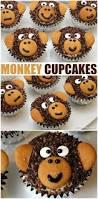 Baby Boy Monkey Theme 555 Best Monkey Cakes Images On Pinterest Monkey Cakes Animal