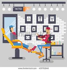 tattoo shop stock images royalty free images u0026 vectors shutterstock