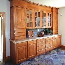 dining room cabinet ideas dining room wall cabinets captivating decoration dining room