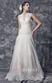 download teal wedding dresses wedding corners