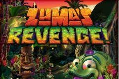 zuma revenge free download full version java free download zuma revenge 320x240 for lg gx200 app