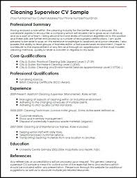 cleaning resume sle janitor combination resume sle cleaning