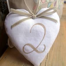 2nd wedding anniversary gifts for stunning cotton wedding anniversary gift photos styles ideas