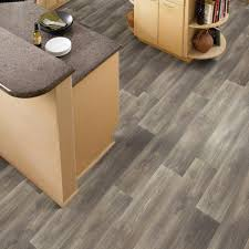 flooring stirring empire flooring reviews images ideas
