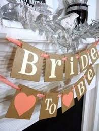 bridal shower banner phrases bridal shower banner bachelorette bridal shower decor to