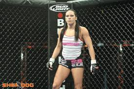 cat alpha zingano mma stats pictures news videos women s mma today your home for women s mixed martial arts page 108