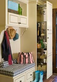 fascinating mudroom closet organization ideas 75 with additional