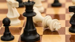 chess styles how to play chess well smart home keeping