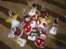 personalized ornaments cheap part 19 snowflake