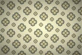 Wallpaper Patterns by Free Retro Flower Wallpaper Wallpaper Patterns