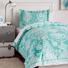 natalia duvet bedding set with duvet cover duvet insert sham