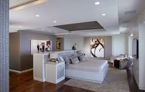 bedroom lighting fixtures led bedroom lighting fixtures led bedroom light fixtures xtend