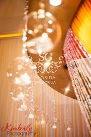 indian wedding decorators in atlanta 10 best gold jali traditional mandap images on wedding