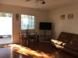 apartment new furnished studio apartments los angeles nice home