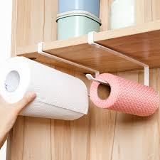 popular hanging toilet organizer buy cheap hanging toilet