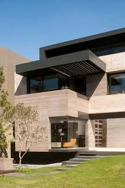 contemporary modern house plans affordable luxury house plans affordable modern house plans