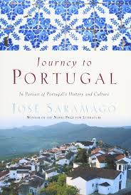 Map Of Portugal And Spain Journey To Portugal In Pursuit Of Portugal U0027s History And Culture