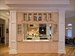 Cabinets Kitchen Cost Kitchen Kitchen Pantry Storage Cost Of Kitchen Cabinets